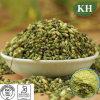 Hoge Natuurlijke HPLC van 95%; Quercetin van 98% het UVUittreksel van Sophorae Japonica
