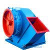 Stoomketel van de Ventilator van de Ventilator van de Ventilatie van de fabriek de Mariene