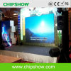 Exposição video interna elevada do diodo emissor de luz da definição Ah2.97 de Chipshow