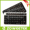 Multimedia Tablet Teclado con luz de fondo para Android TV Box (ZW-51008BT (518))