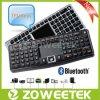 Meilleur clavier Bluetooth clavier sans fil pour Android