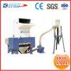 Grosse Kapazitäts-starke Plastikzerquetschenbrecheranlage (HGD1100)