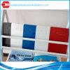熱絶縁体の層の合成カラー上塗を施してある鋼鉄タイル