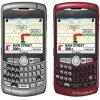 Телефон 8310