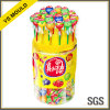 Lollies Pluggable Bottle Cap Mold