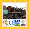 ASTM A178C Kohlenstoffstahl-Rohr