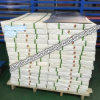 (1200*600mm) ABS Sheets