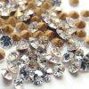 Rhinestone, diamante di cristallo