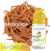 Ginseng E-Cigarette Juice für Kit