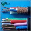 Силовой кабель PVC высокого качества 600/1000V