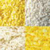 Brotkrumen (T6042)
