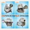 Gt1749V commercial Turbo 701854-0004 /2/3 701854-2/3/4 028145702nv225 028145702V500 pour Audi A4/A6