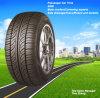 BCT marca de coches neumáticos (235/35R19)