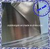 Нержавеющая сталь Plate From Китай Supplier 316L Finish волосяного покрова