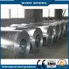 ASTM A653 Dx51d Grad-heiße eingetauchte galvanisierte Stahlspule