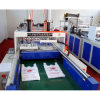 High Speed ​​Cutting Bag Machine (SSH-600)