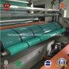 Полиэтиленовые пленки материала упаковки защитные для земледелия
