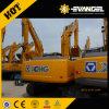 Machine de creusement de XCMG (XE60)