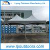 tente de jardin de x20 de la tente en aluminium extérieure 10 de vue de 3X6m '