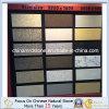 Various Color Quartz Surface Slab for South America Market
