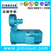 Z4 DC Motor for Rolling Mill Machine Direct Current Motor