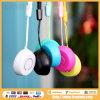 Cellphone (Circular 셔터)를 위한 Bluetooth Remote Control 각자 Timer