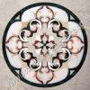 대리석 모자이크, 돌 모자이크, 대리석 패턴 (SK-3354)