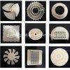 Heißer Sale Prototyping SoemService Precision CNC Milling Aluminum Machining Part für Tool