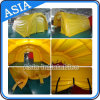 GroßhandelsAirtight Inflatable Exhibition Tent für Sale