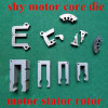 Точность Progressive Stamping Mould Motor Stator и Rotor Lamination