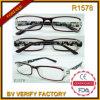 産業安全のGlasses&Computerの細字用レンズの放射(R1578)