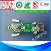 Тип-C заряжатель PCBA USB 3.1 автомобиля