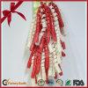 De metaal Afzet van de Fabriek, de Chinese Boog van de Trekkracht van het Huwelijk Krullende