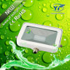 20W 30W 50W LED Flood Lamp con l'UL del CE SAA di RoHS