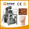 품질 보증 자동적인 땅콩 포장기