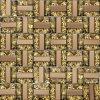 Mosaico del mosaico No. Th2005 (1) Matel