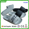 Mens новых прибытий мягкий резвится сандалии тапочек бассеина (RW28269E)