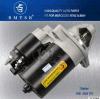 Dispositivo d'avviamento dei ricambi auto con l'OEM 12412354701 di qualità di Hight per BMW E66 E60