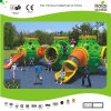 Kaiqi Childrens Modular Climbing Toy für Playgrounds (KQ50146A)