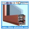 Profilo dell'alluminio della parete divisoria della Cina
