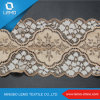 100 poliestere Lace per Wedding Dresses Price