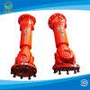 Alto eje de propulsor de la junta de la torque del fabricante para la venta