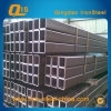 Sección hueco de acero cuadrada de ASTM A500