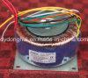 Toroidal трансформатор для промышленного управления
