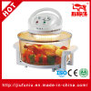 Brot Cooking Pot Set Electric Convection Oven mit Oven Timer