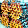 Rullo della depressione della fascia Conveyor/Conveyor Components/Conveyor