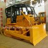 Hohes Efficiency Bulldozer Hbxg SD6g 190HP Crawler Bulldozer