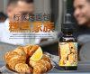 [هنغبوو] [20مل] حارّ يبيع [إ] عصير [إ-ليقويد] لأنّ يدخّن أداة