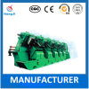 Bloco Mill para Steel Rolling Mill Line