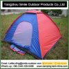 Относящое к окружающей среде дешевое раздувное водоустойчивое промотирование шатра хранения
